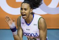 """Para Bernardinho, """"maturidade"""" do Rio pesou na final"""