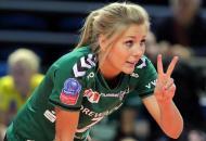 Novara anuncia primeira contratação de 2016/17