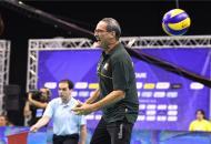 Adversário do Brasil, Portugal usa jogos festivos como preparação para a Euro