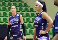 Paula Pequeno se recupera e reforça o Brasília nesta 5ª