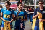 Novo uniforme da seleção do Brasil é apresentado no Rio
